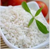 riz italien